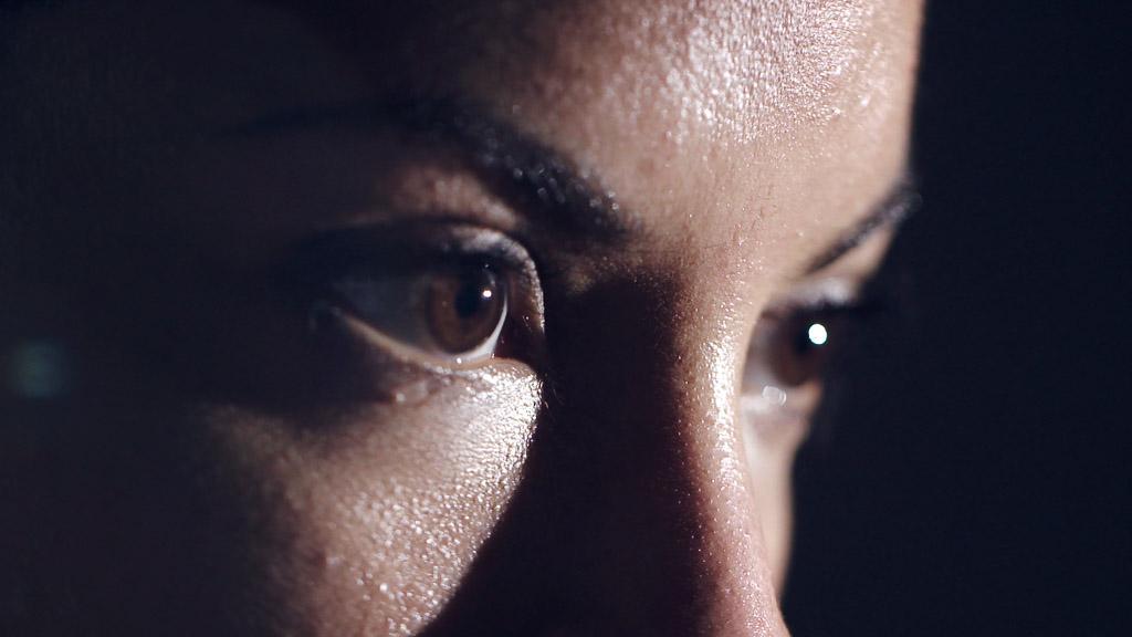 Fitness: Auf Schwächen Fokusieren