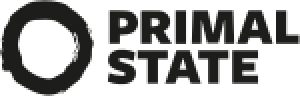 Primal-State