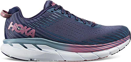 Hoka One One W Clifton 5 Marlin