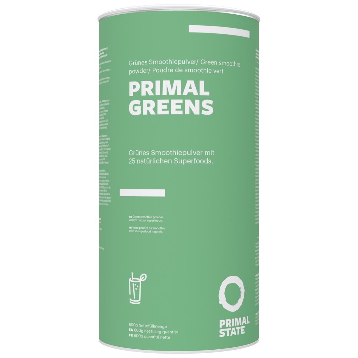 Grüne Smoothies – Für Unterwegs grünes Smoothie Pulver und Rezepte