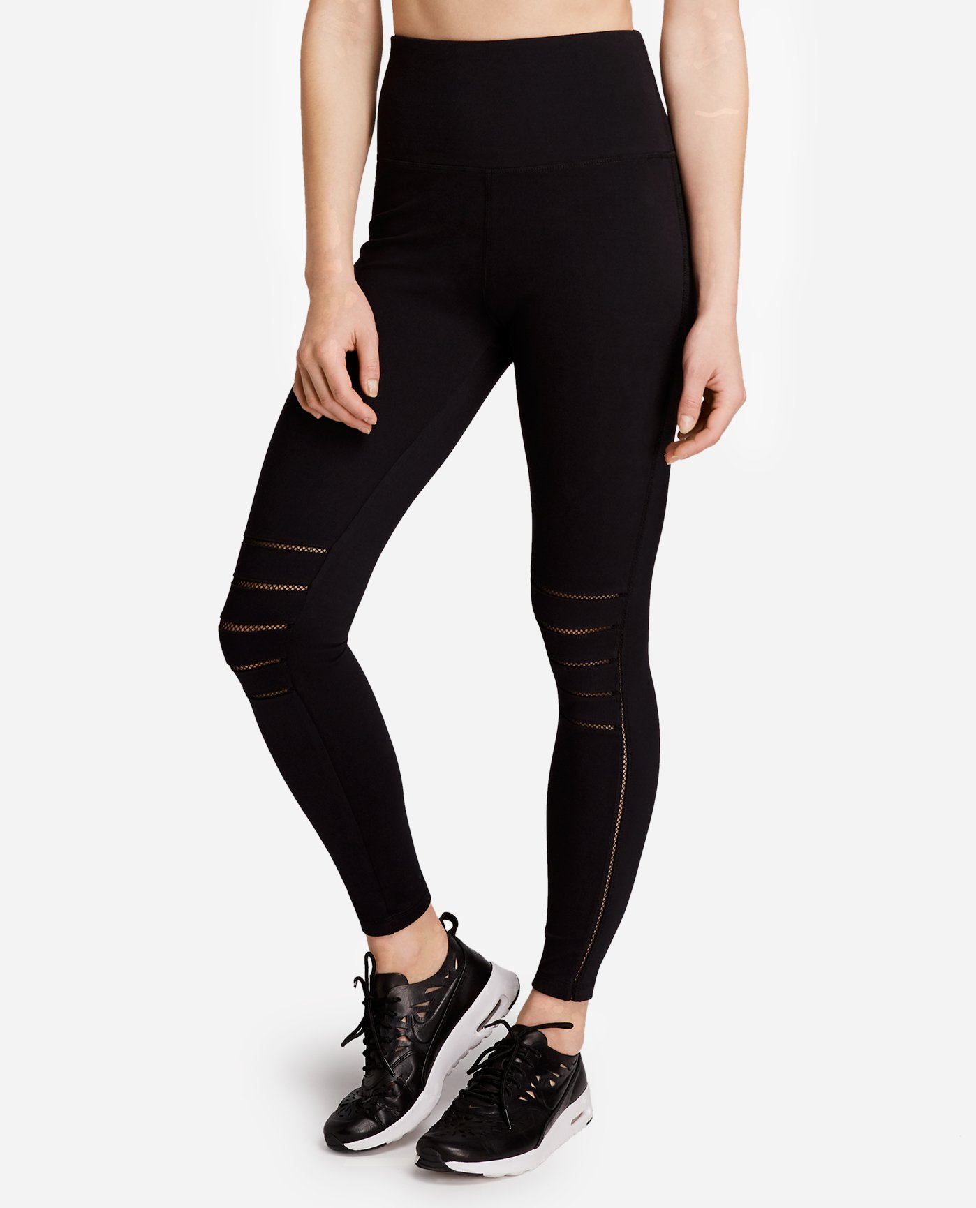 Ultra High Waist Moto Legging Jenna Dewan X Danskin
