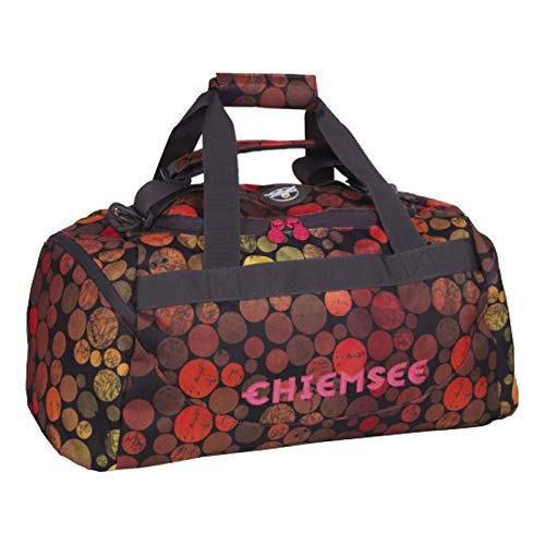 Chiemsee Sporttasche Matchbag Medium,