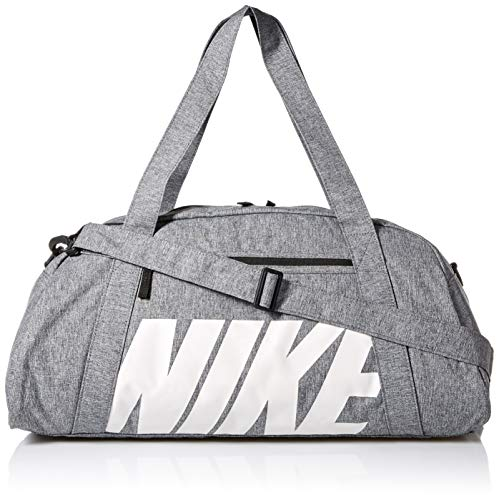 Nike Damen W NK Gym Club Bag,Sporttasche