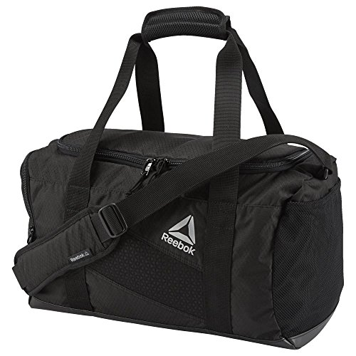 Reebok Active Enhanced Grip 32L, Sporttasche