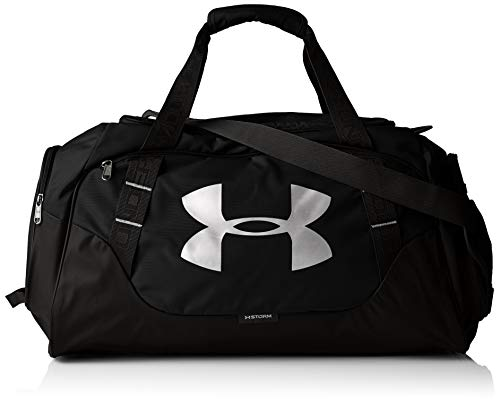 Under Armour Undeniable 3.0 Duffle, Sporttasche