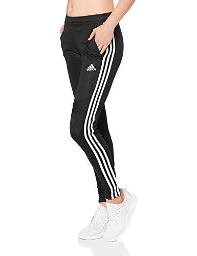 adidas Damen TIRO19 TR PNTW Jogginghose Damen