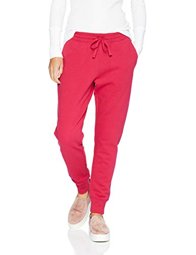 Amazon Essentials Damen Jogginghose French Terry