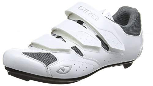 Giro Damen Techne Spinning Schuhe
