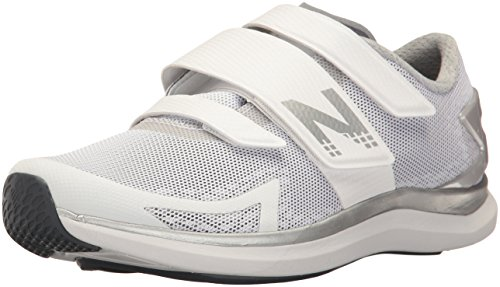 New Balance Frauen WX09V1 Spinning Schuhe