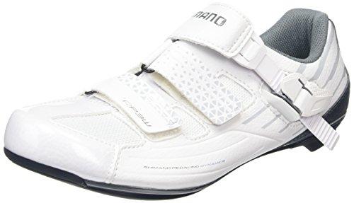 Shimano Damen Spinning Schuhe SH-RP3W GR. 38 SPD-SL